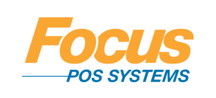 focus setup user manual rh focuspos com focus pos manual pdf focus pos system manual