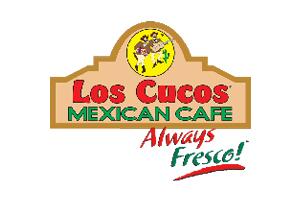 Los Cucos Logo