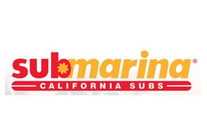 Submarina logo