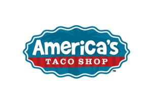 Taco Shop Logo