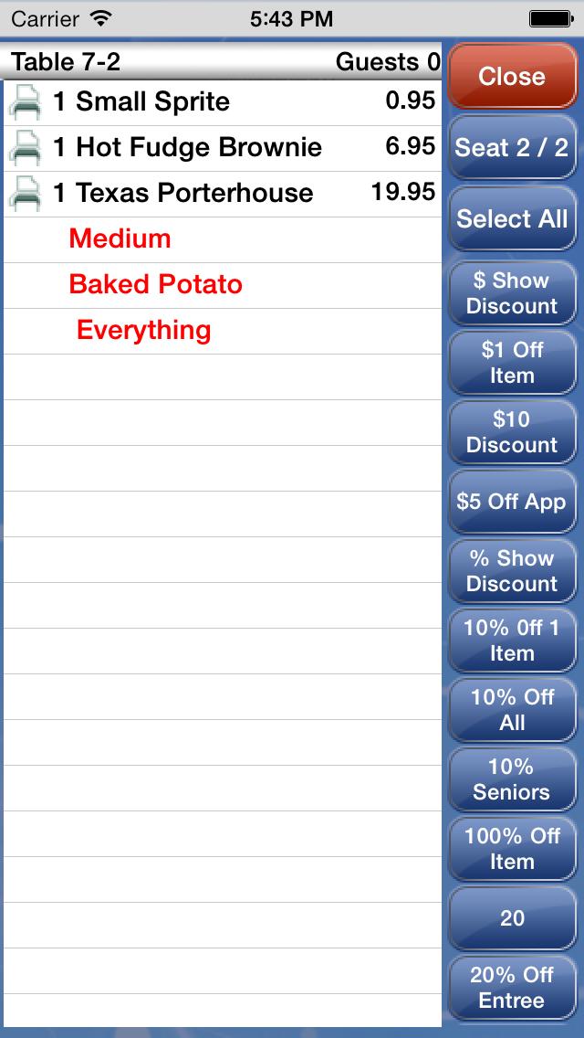 Focus Mobile Pos Posadvice Com