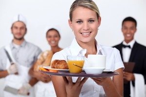 4 Restaurant Management System Features Every Growing